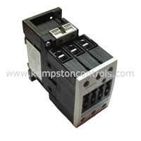 3RT1035-1AB00 : 3RT10351AB00 from Siemens