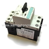 3RV1021-1JA10 : 3RV10211JA10 from Siemens