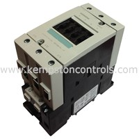 3RT1044-1AP00 : 3RT10441AP00 from Siemens