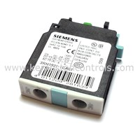 3RH1921-1CA01 : 3RH19211CA01 from Siemens