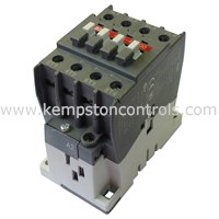 1SBL241201R8800 from ABB