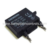 3RT1926-1BD00 : 3RT19261BD00 from Siemens