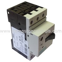 3RV1011-0HA10 : 3RV10110HA10 from Siemens