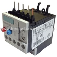 3RU1116-1EB0 : 3RU11161EB0 from Siemens