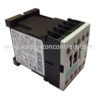 3RT1017-1AB01 : 3RT10171AB01 from Siemens