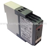 1SVR430720R0400 from ABB
