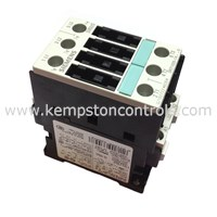 3RT1025-1AL20 : 3RT10251AL20 from Siemens