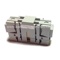 3LD9280-0C : 3LD92800C from Siemens