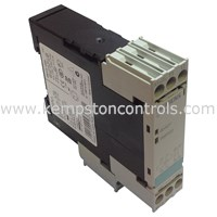 3RN1010-1CB00 : 3RN10101CB00 from Siemens