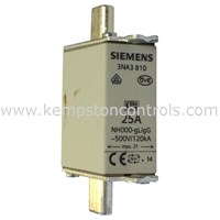 3NA3810 from Siemens