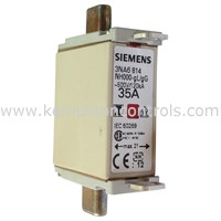 3NA6814 from Siemens