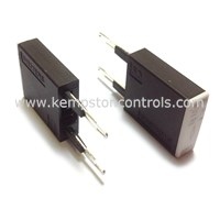 3RT1916-1CB00 : 3RT19161CB00 from Siemens