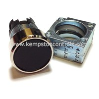 3SB3500-0AA11 : 3SB35000AA11 from Siemens