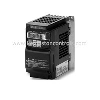 MX2-A4150-E : MX2A4150E from Omron
