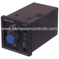 TC4810-51-110/230VAC : TC481051110230VAC from Tempatron