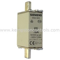 3NA3805 from Siemens