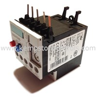 3RU1116-1CB0 : 3RU11161CB0 from Siemens