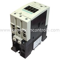 3RT1046-1BB40 : 3RT10461BB40 from Siemens