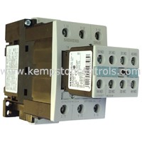 3RT1035-1AP04 : 3RT10351AP04 from Siemens