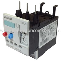3RU1126-4BB0 : 3RU11264BB0 from Siemens