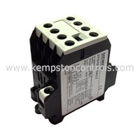 3TG1010-0AC2 : 3TG10100AC2 from Siemens