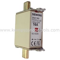 3NA7805 from Siemens
