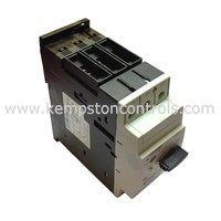 3RV1031-4HA10 : 3RV10314HA10 from Siemens