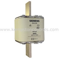 3NA3365 from Siemens