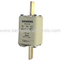 3NA3144 from Siemens