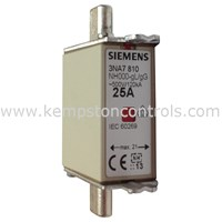 3NA7810 from Siemens
