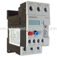 3RU1126-4BB1 : 3RU11264BB1 from Siemens