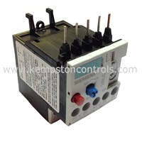 3RU1116-0BB0 : 3RU11160BB0 from Siemens