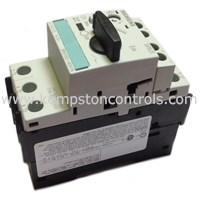 3RV1021-4DA15 : 3RV10214DA15 from Siemens