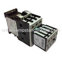 3RT1026-1BB44 : 3RT10261BB44 from Siemens