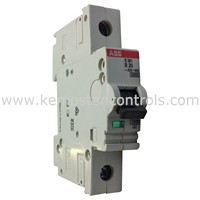 GHS2810001R0205 from ABB