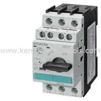 3RV1021-0KA15 : 3RV10210KA15 from Siemens