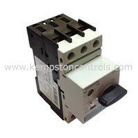 3RV1021-1GA10 : 3RV10211GA10 from Siemens