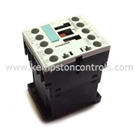 3RT1016-1BE42 : 3RT10161BE42 from Siemens