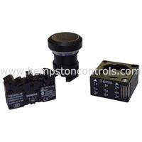 3SB3202-0AA11 : 3SB32020AA11 from Siemens