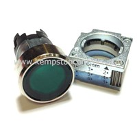 3SB3501-0AA41 : 3SB35010AA41 from Siemens