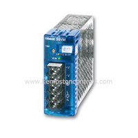 S8VM-60005C : S8VM60005C from Omron
