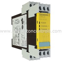 3TK2821-1CB30 : 3TK28211CB30 from Siemens