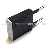 3RT1916-1BB00 : 3RT19161BB00 from Siemens