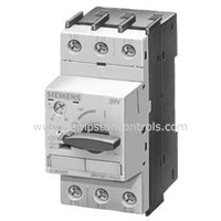 3RV1021-1FA10 : 3RV10211FA10 from Siemens