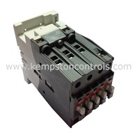 1SBL281001R8410 from ABB