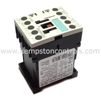 3RT1015-1BF41 : 3RT10151BF41 from Siemens