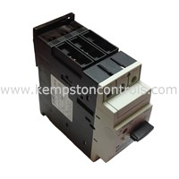 3RV1031-4FA10 : 3RV10314FA10 from Siemens