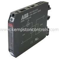 1SNA608014R2200 from ABB
