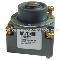E50DT1 from Eaton