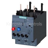 3RU2126-1DB0 : 3RU21261DB0 from Siemens